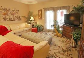 Annandale Park Apartments, Robertsdale, AL