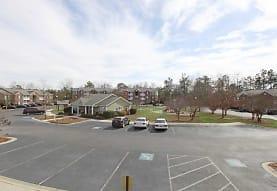 Glen Arbor, Aiken, SC