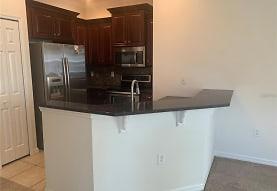 7795 Limestone Ln 11-204, Sarasota, FL