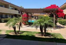 Atrium at West Covina, West Covina, CA