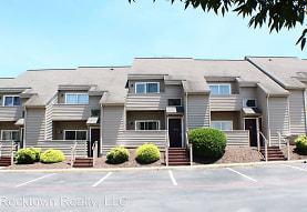 1339 Bradley Dr, Harrisonburg, VA