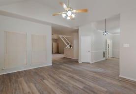 6079 Willow Wood Ln, Dallas, TX