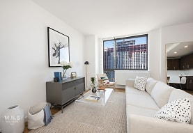147-36 94th Ave 20-I, Queens, NY