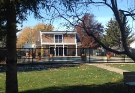 The Village at Northwood, Northwood, OH