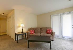 Peachtree Place, Fort Mill, SC