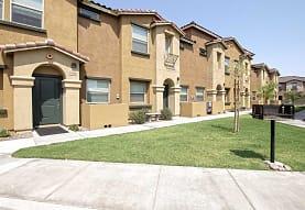 The Place on 51st, Glendale, AZ