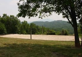 Summit At Roanoke, Roanoke, VA