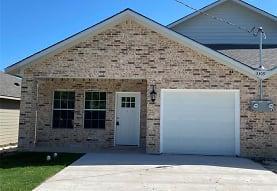 3309 Polk St A, Greenville, TX