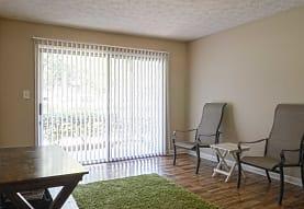 reserve at brookhaven apartments atlanta ga 30329 reserve at brookhaven apartments