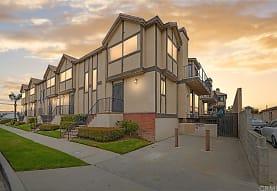 4176 W 147th St, Lawndale, CA