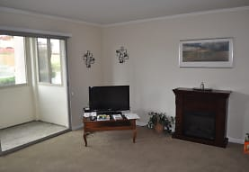 2530 Clairemont Drive #101, San Diego, CA