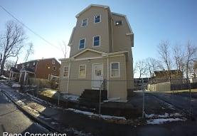 67 Judson St, Hartford, CT