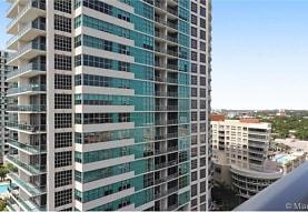 121 NE 34th St 1502, Miami, FL