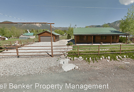 65 S 200 W, Pine Valley, UT