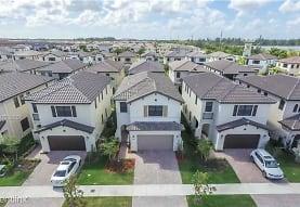 3335 W 96th Pl, Hialeah, FL