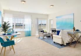 Oceans East Luxury Apartment Homes, Berlin, MD
