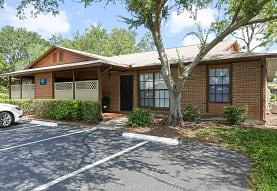 Cottage Court, Port Richey, FL