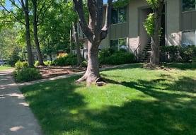 Sandpointe Apartments, Redding, CA