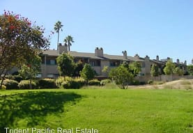 4568 W Point Loma Blvd, San Diego, CA