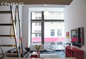 254 Park Ave S 3-K, New York, NY