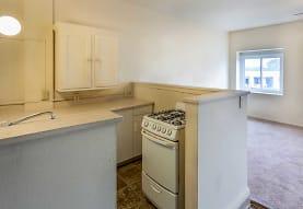 Prior Properties, Saint Paul, MN