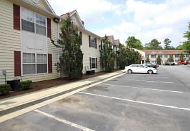 Chelsea Court, Clarkston, GA