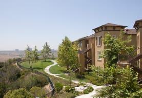 Torrey Ridge, San Diego, CA