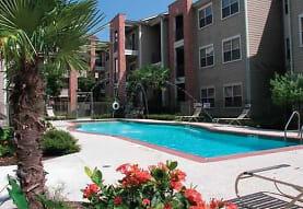 Washington Courtyard, Houston, TX