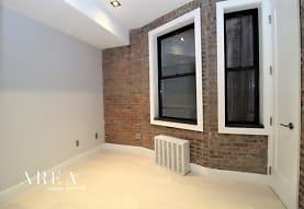 113 E 119th St, New York, NY