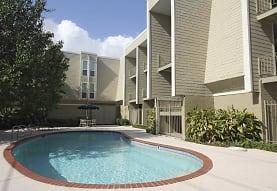 Metairie East Rental Center, Metairie, LA