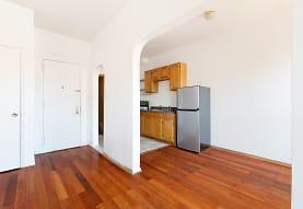 290 St James Pl 3F, Brooklyn, NY