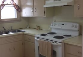 795 Thomaston Rd B, Watertown, CT