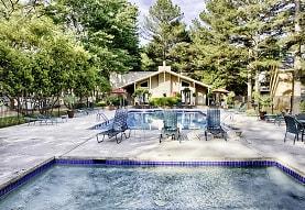 Royal Pines, Huntsville, AL