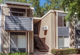 Creekside Apartments - Sacramento, CA 95841