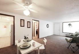 Heatherwood Apartments, Kissimmee, FL