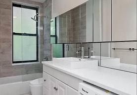 160 Wadsworth Ave 207, New York, NY