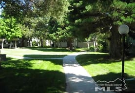 2379 Roundhouse Rd, Sparks, NV