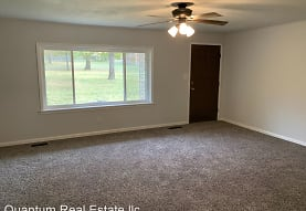 5115 Tennessee Ridge Rd, Fort Smith, AR