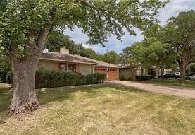 12906 Pegasus St, Austin, TX