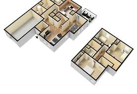 DC Properties, Carthage, NY