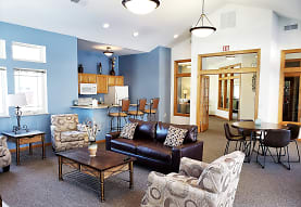 Prairie Crest Apartment Homes, Verona, WI