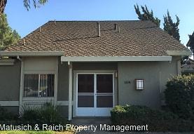 1334 Star Bush Lane, San Jose, CA