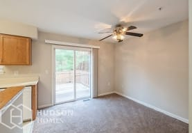 3715 Community Dr, District Heights, MD