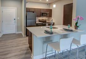 Solara Luxury Living, Schenectady, NY