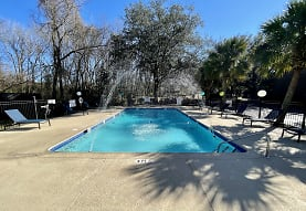 view of swimming pool, Bradley Square