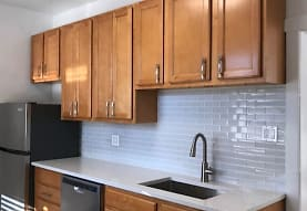 1401-11 W. Irving Park/3946-54 N. Southport, Chicago, IL
