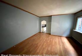 18 Eleanor St, Pittsburgh, PA