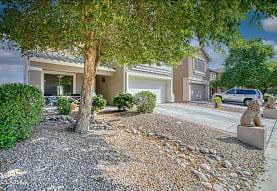 40952 W Hayden Dr, Maricopa, AZ