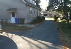 405 Georgetown Rd, Glassboro, NJ
