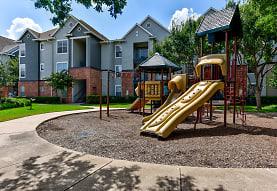 Apex Royal Oaks, Houston, TX
